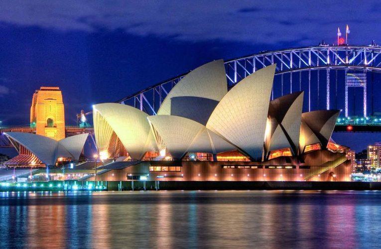 澳洲191新永久居留簽證