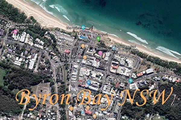 [新聞] 五年來澳洲房市 表現最好和最差區揭曉
