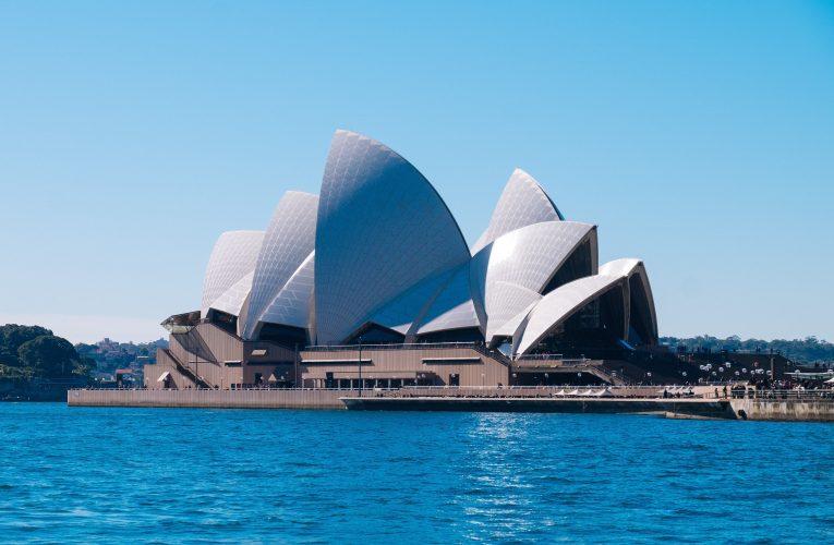 澳洲190州擔保技術移民概述