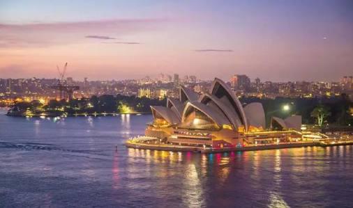 [新聞] 澳洲房產又迎重大利好!澳聯儲降息至歷史最低0.75%