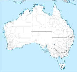 [新聞] 澳洲移民政策,一直變化莫測。澳洲政府最近公佈了一批移民數據,還對這些簽證做出了調整。一起來看看吧!