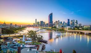 [新聞]一篇文章讓你全面了解澳洲技術移民專業名詞!