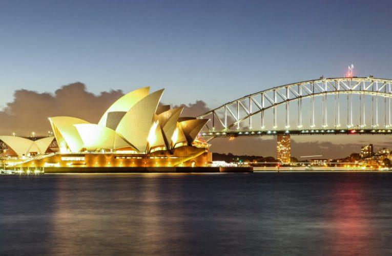 [新聞] 澳大利亞移民有什麼優點?