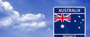 [新聞]要說全球富豪都喜歡移民到哪裡去?那絕對是澳大利亞。