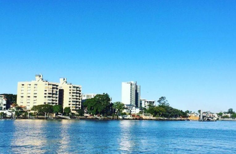 [新聞] 澳大利亞旅遊:穿著夏裝去跨年