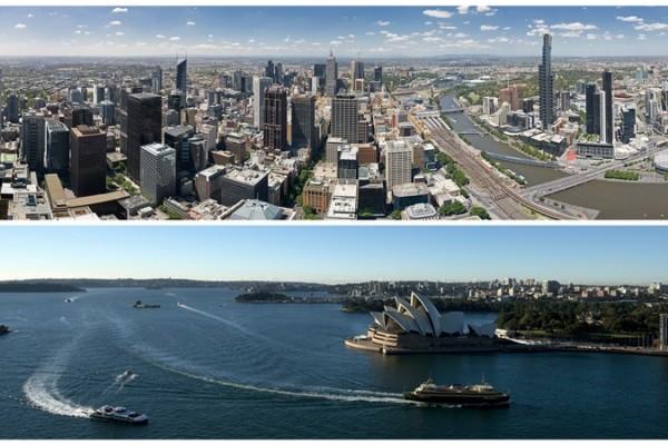 [新聞] 大悉尼委員會將推新計劃 保護女性出行安全