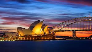 [新聞] 現在似乎有一個趨勢,澳洲的百萬富翁們正變得越來越富有